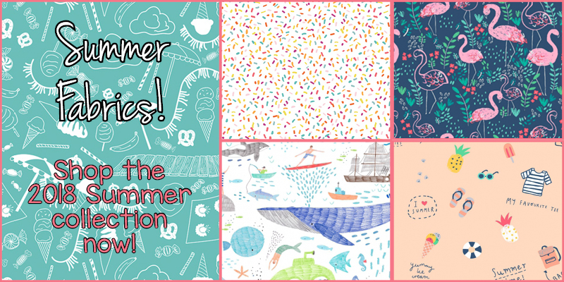 2018-summer-fabric.jpg