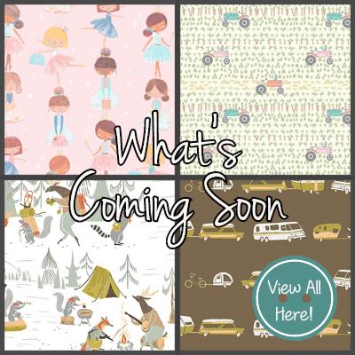 coming-soon-new3.jpg
