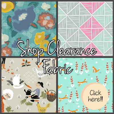 shop-clearance-fabric.jpg