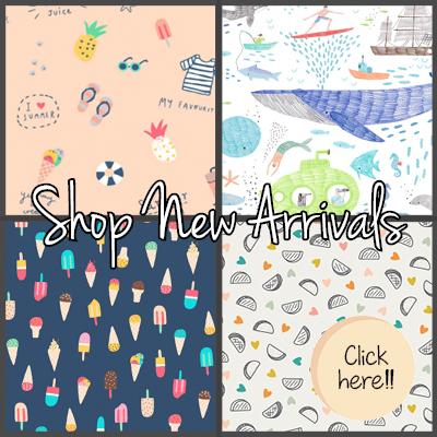 shop-new-arrivals3.jpg